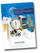 Charnwood Instruments current brochure