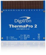 Thermopro 2 Multi-channel Data Logger