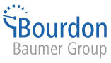 Instrumentation Services a Distributor for Bourdon Group